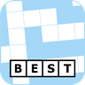 Best Quick Crossword
